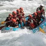 condes-rafting