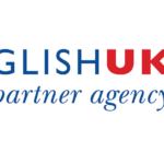 english-uk-partner-agency